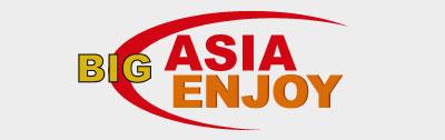 ASIA ENJOY – RENCONTRE INTERNATIONALE des PAYS DE L'ASIE avec L'OCEAN INDIEN